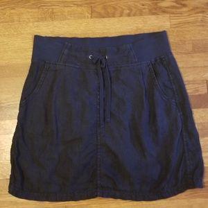 Athleta skirt (4)